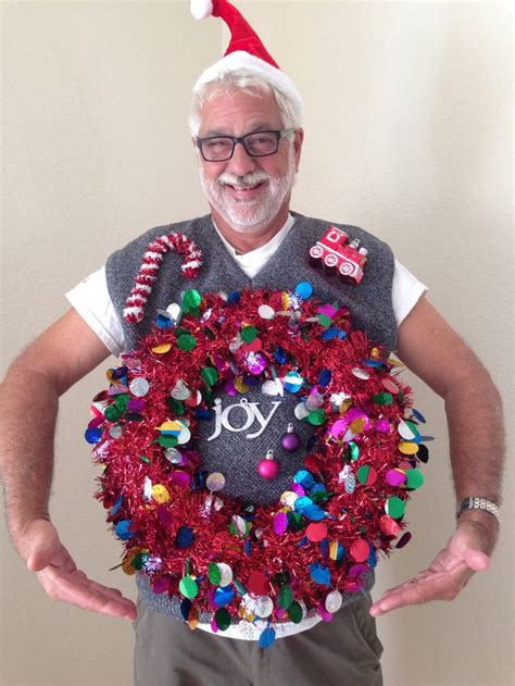 17 ideas about light up christmas sweater on pinterest