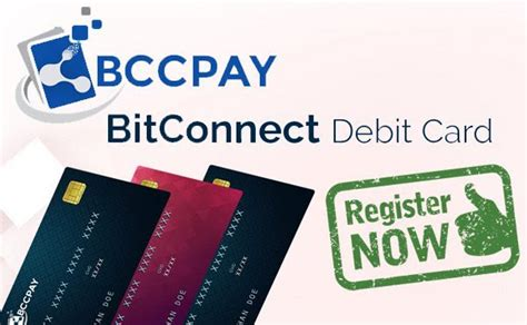 bitconnect philippines 2018 roadmap steemkr