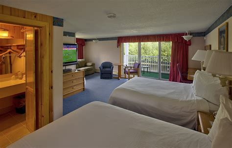 room nh lakeview rooms 187 official indian resort website