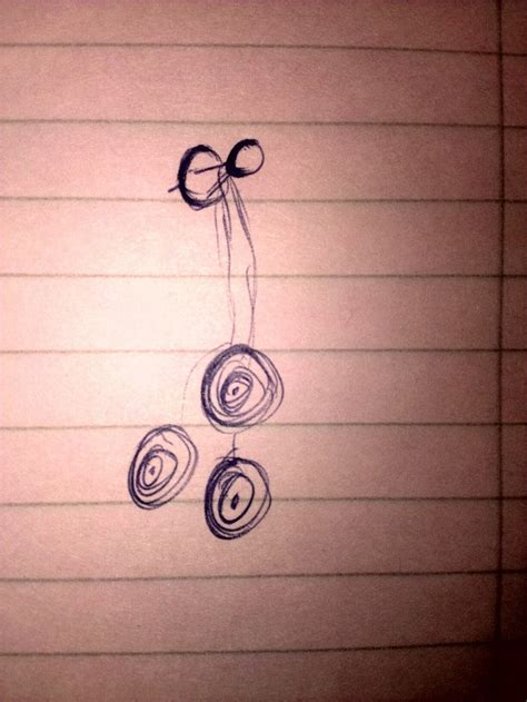 evil eye tack tattoo sketch evil eye tattoo ideas