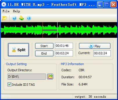 download mp3 cutter crack version mp3 cutter full version with crack free download civilembark