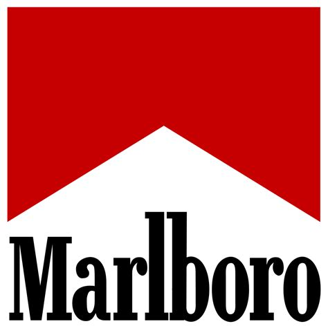 Marlboro Search Marlboro Cigarette
