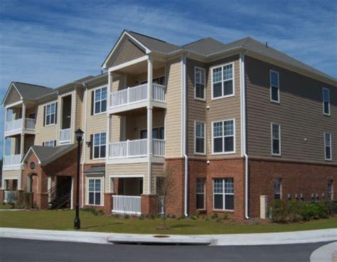 Apartment Ga Corporate Housing In Brunswick Ga At Odyssey Lake