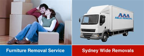 couch removal service aaa able removal hassle free furniture removal