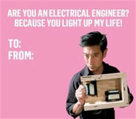 Electrical Engineer Meme - 1000 images about do you get what i meme on pinterest