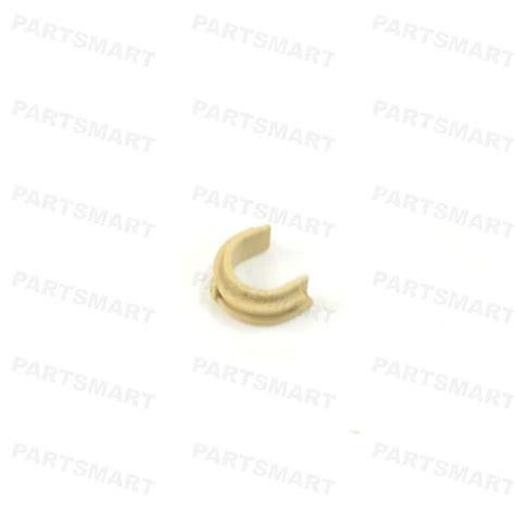 Pressure Roller Hp 1320 P2015 rc1 3610 000 bushing pressure roller left for hp