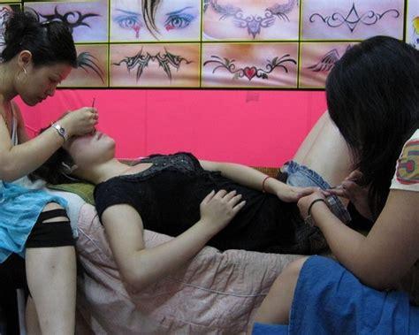 tattoo care india tattoo care instructions tattoo care tips