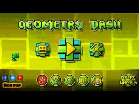 geometry dash full version free download windows 8 how to get geometry dash full version for free youtube