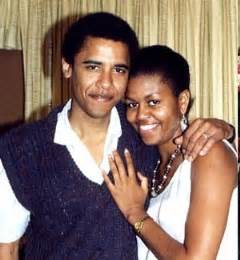 Pics photos funny the real obama