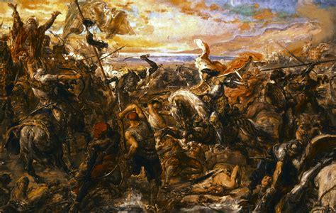 sejarah perang salib lengkap latar belakang periode dan