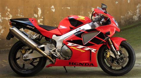 honda sp1 honda vtr sp1 rc51 movie youtube