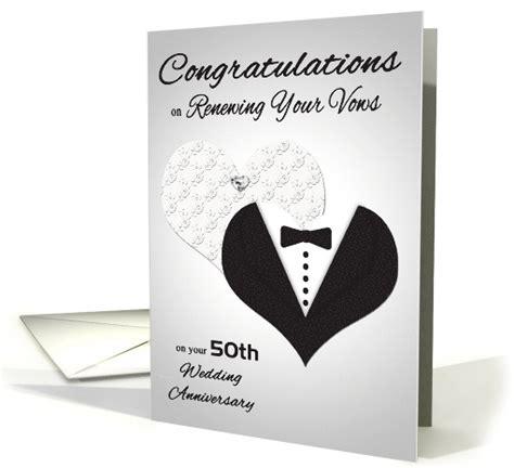 Congratulations Wedding Vow Renewal by Congratulations Vow Renewal On Wedding Anniversary Custom