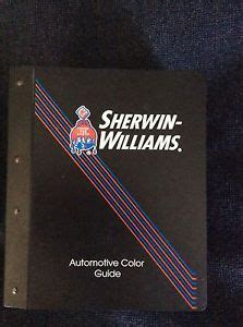 sherwin williams paint store plymouth mi 1000 images about chips codes paint s on