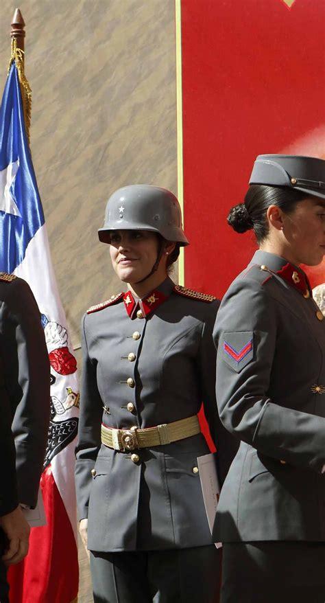 ejercito de chile 2016 tropas germanas no papa ejercito de chile 2016 taringa