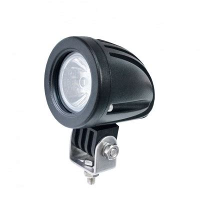 goldwing driving lights reviews led driving lights product reviews goldwingdocs com