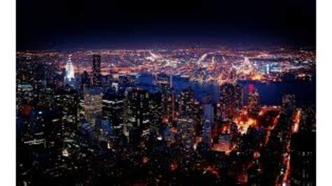 1920x1080 4k wallpaper new york city 4k wallpaper wallpapersafari
