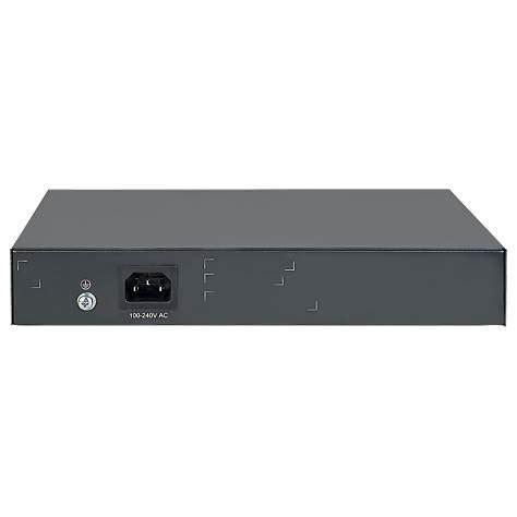 Hpe 1405 16 Desktop Switch 16 Ports Unmanaged Type Jd858a hpe aruba officeconnect 1420 16g 16 port gigabit unmanaged switch jh016a jh016a mwave au