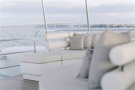 electric boat linkedin soel yachts solar electric boats for the ocean