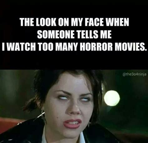 horror film quotes funny best 25 horror movie quotes ideas on pinterest the