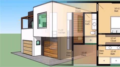 una casa de 100 8416427054 plano casa de 170 metros cuadrados casas de 170 m2 youtube