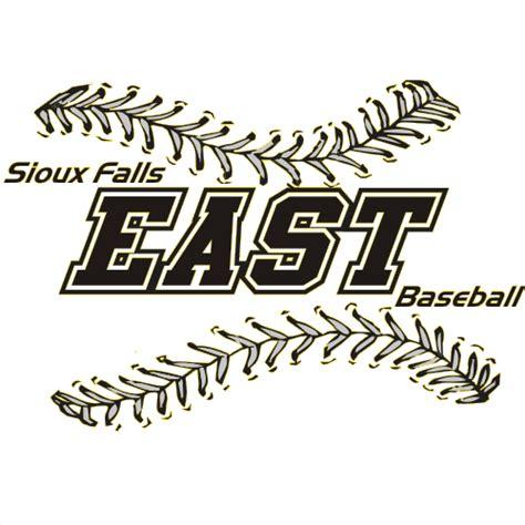 design a baseball logo for free dakota sports online baseball designs and graphics