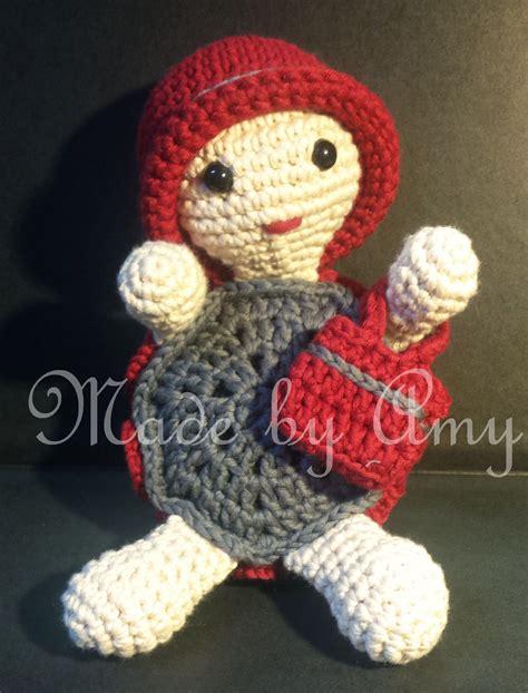 pattern crochet francais talula ma petite tortue 224 moi patron gratuit fran 231 ais