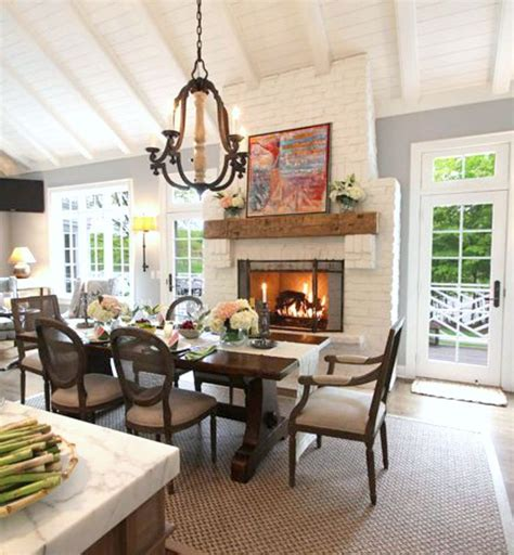 kitchen eating area ideas 1935 best kitchens eating areas images on pinterest