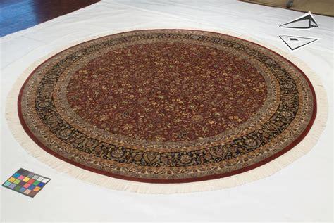 tabriz design rug 10 x 10