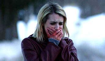 february 2015 film emma roberts insane films in ottawa northernstars ca