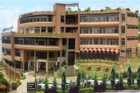 Don Bosco Institute Of Technology Mumbai Mba by Master Of Management Studies At Don Bosco Institute