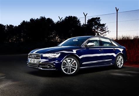 audi rs seven gallery seven shades of audi rs 5 s6 s5 and a3 image 218247