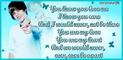 justin bieber one time lyrics download justin bieber images justin bieber lyrics wallpaper and