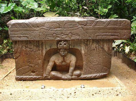 imagenes de templos olmecas la venta sitio arqueol 243 gico olmeca historia universal