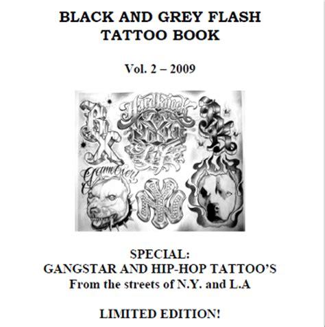tattoo flash ebook tattoo ebook