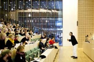 ufficio erasmus torino politecnico di study in europe