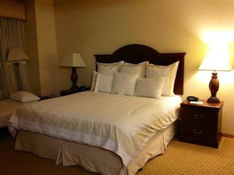 rollaway bed fee rollaway bed rollaway bed hotel rollaway