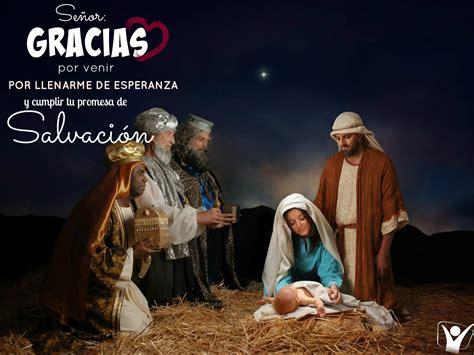 Imagenes Adventistas Del Nacimiento De Jesus | mateo1 naci 243 la esperanza radio