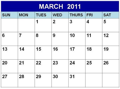 Printable Catholic 2010 2011 School Calendars Eden Escape