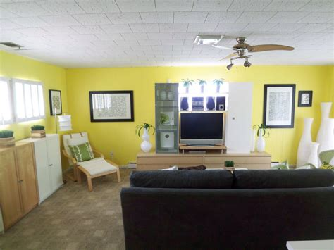 yellow themed living room yellow themed rooms