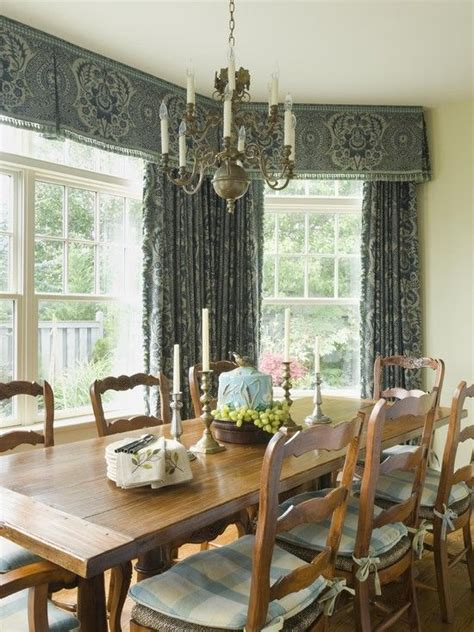 window ideas avalon sew window cornice decorating kitchen 97 best images about kitchen windows on pinterest bay