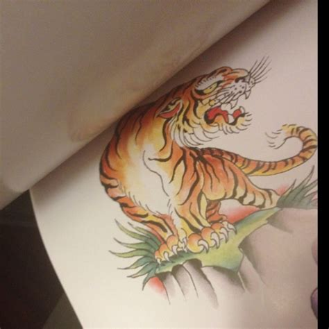 tattoo flash don ed hardy pin by courtney milligan on tattoo ideas pinterest