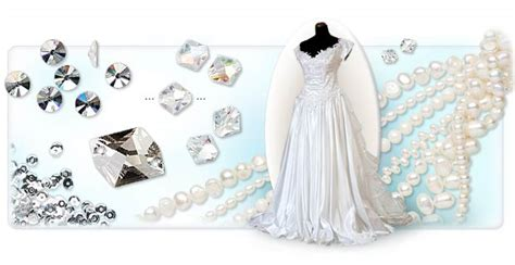 Wedding Pearls of Wisdom   Gown Embellishment   Fire