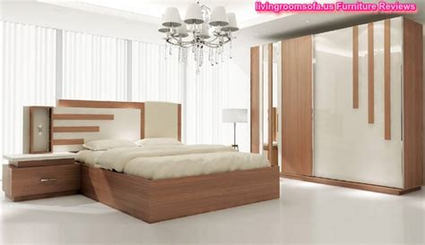 cheap contemporary bedroom furniture cheap bedroom furniture design ideas
