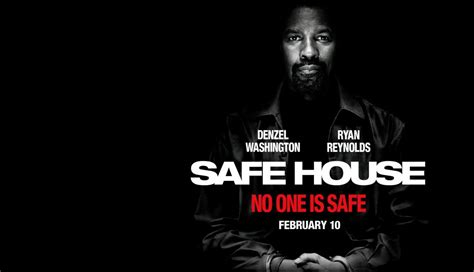 safe house trailer safe house 2012 trailer taringa