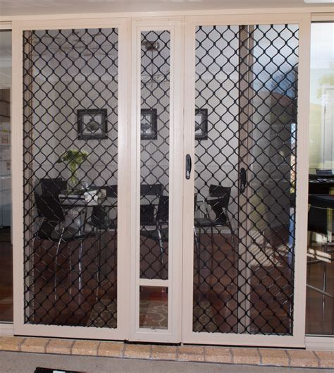 Security Patio Doors Patio Door Security Door Security Patio Door Security Door Patio Door Security Be Proactive