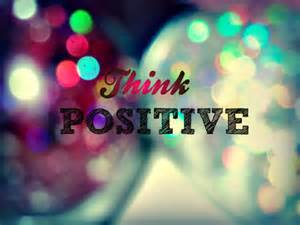 Think positive pictures photos and images for facebook tumblr