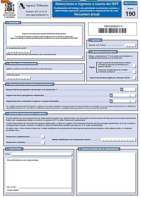 c 243 mo solicitar la reducci 243 n de anticipos de ganancias y o solicitar certificado de retenciones 2015 modelo