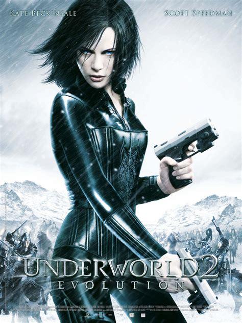 film underworld evolution underworld evolution 2006 시난이팀의 블로그
