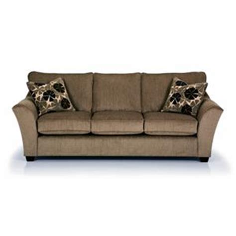 Sofa Mart Spokane Valley by 112 Starmount Pistachio 112 By Sunset Home Walker S