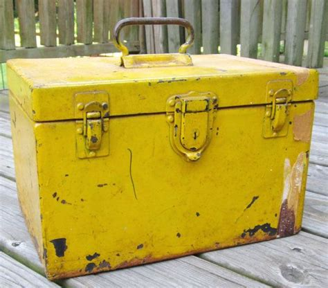 metal tool chest woodworking projects plans